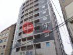 日本JapanTokyo的房产,浅草橋3-32-1,编号46313647