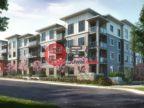 加拿大不列颠哥伦比亚省温哥华的新建房产,编号45222020