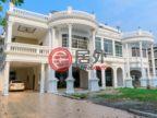 泰国Bangkok曼谷的房产,Sathorn,编号45577040