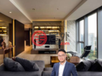 马来西亚Federal Territory of Kuala LumpurKuala Lumpur的房产,马来西亚3卧2卫房产,编号49457333