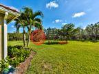 美国佛罗里达州迈尔斯堡的房产,12720 GLADSTONE WAY,编号51066838