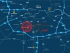 英国英格兰伦敦的商业地产,编号52176470