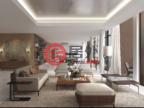 新加坡中星加坡新加坡的新建房产,21,23 Marina Way,编号39990118