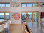 美国蒙大拿州大天空的房产,2665 Bobtail Horse Road,编号50380701