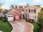 美国加州洛斯阿拉米托斯的房产,11661 Argyle Dr,编号51218174