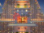 泰国春武里府芭堤雅的房产,芭提雅市区泰帕希路 (Thepprasit Road, Central Pattaya),编号44114184