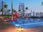 阿联酋迪拜迪拜的房产,编号49038522