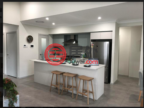 澳大利亚新南威尔士州悉尼的房产,Birch Street,编号49714579
