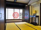 日本Kyoto Prefecture京都市的房产,下京区朱雀分木町26,编号56138457