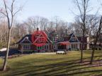 美国纽约州金沙角的房产,43 baskets point rd,编号47126889