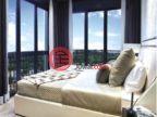 新加坡SingaporeSingapore的公寓,2, 4, 6 Rifle Range Road,编号59637898