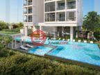 新加坡东南省新加坡的房产,12 Amber Road,编号50561379