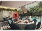 新加坡东南省新加坡的房产,1 Silat Avenue,编号50540800