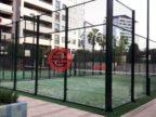 西班牙BarcelonaBarcelona的房产,Diagonal Mar,编号49151939