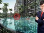 新加坡SingaporeSingapore的房产,新加坡顶级豪宅,编号56845702