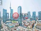 加拿大安大略省多伦多的房产,180 UNIVERSITY AVE,编号49038719