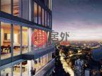 新加坡SingaporeSingapore的房产,3 wallich street,编号43831920