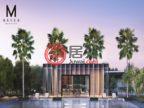 新加坡中星加坡新加坡的房产,新加坡顶级豪宅,编号56852492