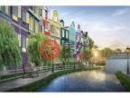 泰国清迈府清迈的房产,The New Concept Pastel,编号40682682