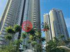 马来西亚Wilayah Persekutuan Kuala LumpurKuala Lumpur的房产,Jalan Kiara,编号52197108