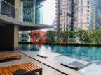 马来西亚Kuala Lumpur吉隆坡的房产,编号54012040