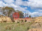 澳大利亚新南威尔士州Canberra的商业地产,371 Mayfield Rd,编号46057489
