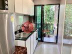 泰国普吉府普吉的房产,Chalermprakiat Ratchakan Thi 9 Road,编号51412634