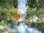 新加坡中星加坡新加坡的公寓,国浩时代城名汇庭苑,编号58430343