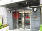 日本Tokyo Prefecture东京的房产,東新町1丁目12-8,编号50907904