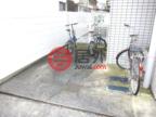 日本JapanTokyo的房产,東京都杉並区高円寺南1丁目31−12,编号52175013