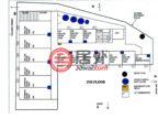 泰国春武里府芭堤雅的商业地产,Walking street,编号52735195