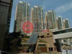 中国香港Hong KongYau Tsim Mong的房产,编号53896413