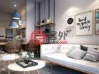 马来西亚Kuala Lumpur吉隆坡的房产,双子塔黄金三角区 100万高级公寓,编号47843933