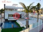 西班牙AlicanteAlicante的房产,编号38723507