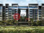 泰国清迈府Ban Huai Sai的房产,The Star Hill Condominium,编号8752915