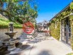 美国加州科维纳的房产,20430 E Holt Avenue,编号50946327