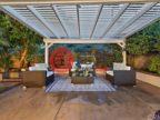 美国加州拉古纳尼格尔的房产,76 Fairlane Road,编号47334449