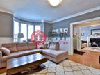 加拿大安大略省多伦多的房产,202 Dinnick Crescent,编号46260268