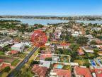 澳大利亚新南威尔士州Blakehurst的房产,43 Hatfield Street,编号50280239