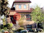 加拿大不列颠哥伦比亚省温哥华的房产,368 East 33 Ave,编号47089196