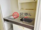 日本大阪府大阪市的房产,takoutsu2-3-1,编号44923958
