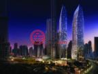 阿联酋迪拜迪拜的房产,歌剧院区,编号54986069