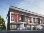 泰国Bangkok曼谷的房产,Bang Na,编号54014950