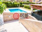 西班牙Alicante/AlacantJávea的房产,编号48936521