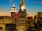 美国纽约州布朗克斯的房产,845 United Nations Plaza, Unit 79C,编号48593832
