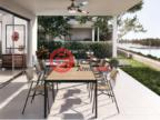 澳大利亚昆士兰黄金海岸的房产,1 Santa Barbara,编号25340355