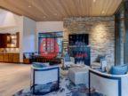 美国犹他州帕克市的房产,217 White Pine Canyon Road,编号49722785