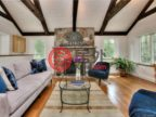 美国康涅狄格韦斯特波特的房产,10 Charcoal Hill Road,编号50860930