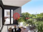 新西兰惠灵顿威灵顿的房产,123 Taranaki St,编号54527530