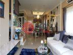泰国清迈府清迈的房产,古城区,编号50636445